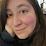 Alejandra Arismendi's profile photo
