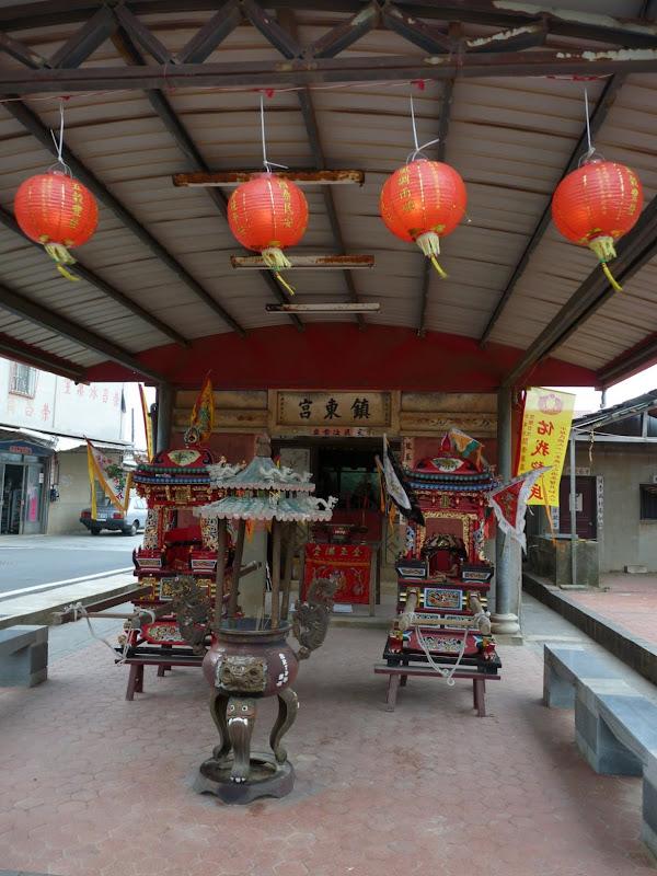 TAIWAN.Archipel de KINMEM - P1100633.JPG