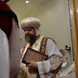 Ordination of Deacon Cyril Gorgy - _DSC0420.JPG