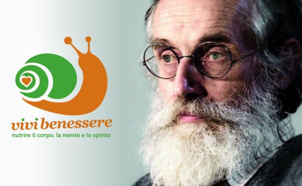 https://www.macrolibrarsi.it/servizi/__ci-si-puo-ammalare-e-si-puo-guarire-incontro-con-il-dottor-mozzi.php?pn=1338