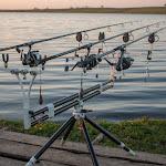 20160421_Fishing_Prylbychi_014.jpg
