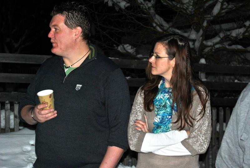 20121215 Weihnachtlicher Clubabend - DSC_0078.JPG