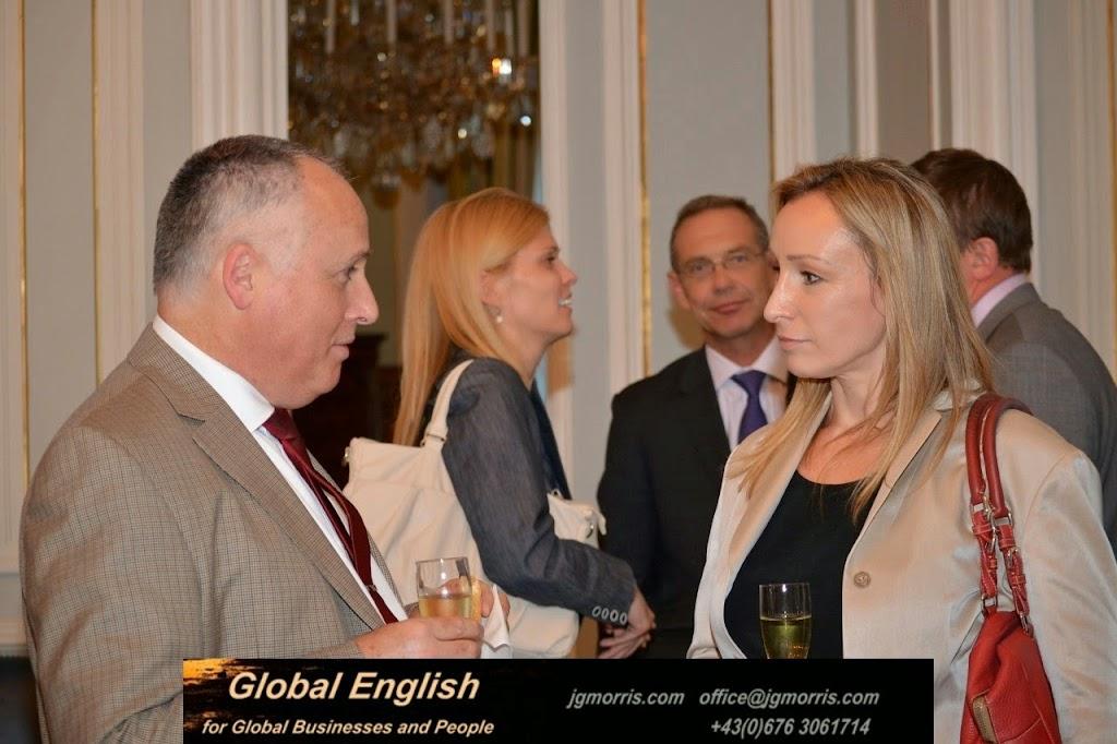 Annual General Meeting - DSC_0174%2B%25281280x853%2529.jpg