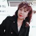 <b>Siti Tuminah</b> - photo