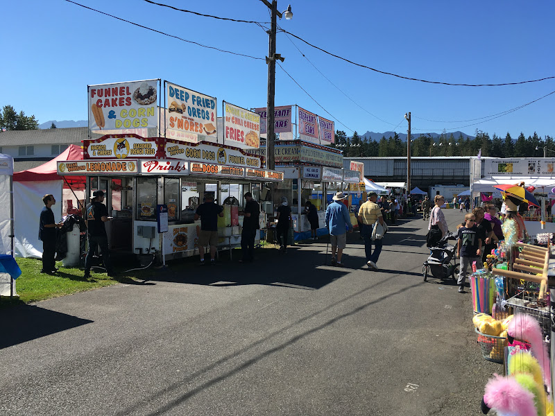 IMG_0789 - Clallam County Fair