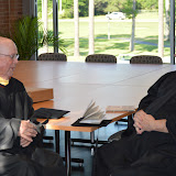 UACCH Graduation 2013 - DSC_1535.JPG