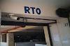 वाहनांवरील Number Plate बाबत RTO ची महत्त्वपूर्ण घोषणा