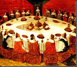 King_Arthur_the_Round_Table