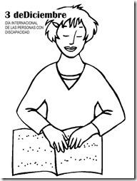 dibujos-de-discapacitados-1a 1