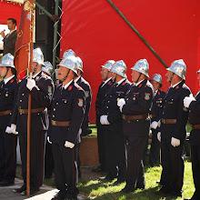 Gasilska parada, Ilirska Bistrica 2006 - P0103588.JPG