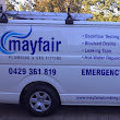 Here it is your one stop guide to finding a plumber in Adelaide