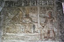 wadi-es-sebua-ramesses-ii-offering-to-various-gods