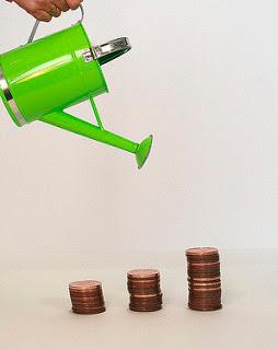 Popular Financial Services Strategies and Tidbits thumbnail