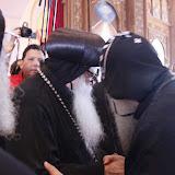 Consecration of Fr. Isaac & Fr. John Paul (monks) @ St Anthony Monastery - _MG_0556.JPG