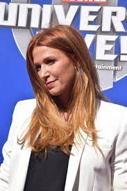 Poppy Montgomery Net Worth, Income, Salary, Earnings, Biography, How much money make?