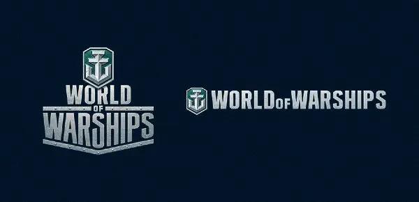 World of Warships Kodları WOWS Kodu - Kasım 2020