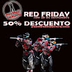 Red-Friday-en-Paintball-Talavera.jpg