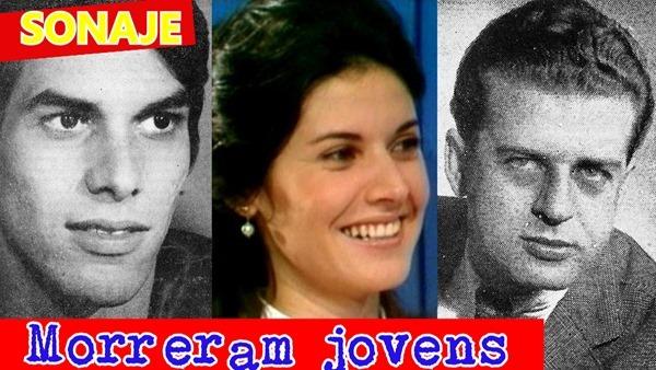 7 atores brasileiros que morreram cedo demais