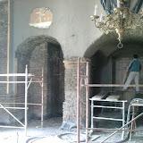 I Crkva Obnovljeno_00144.jpg