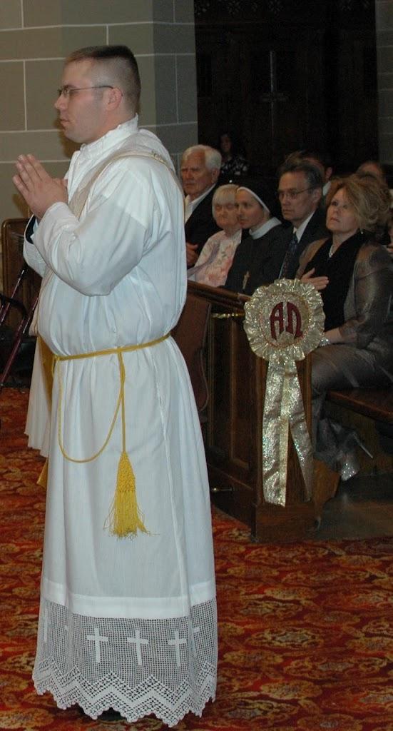 Święcenia kapłańskie księdza Antoniego - 56web2.jpg