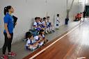 Amistoso de Futsal | 3/12