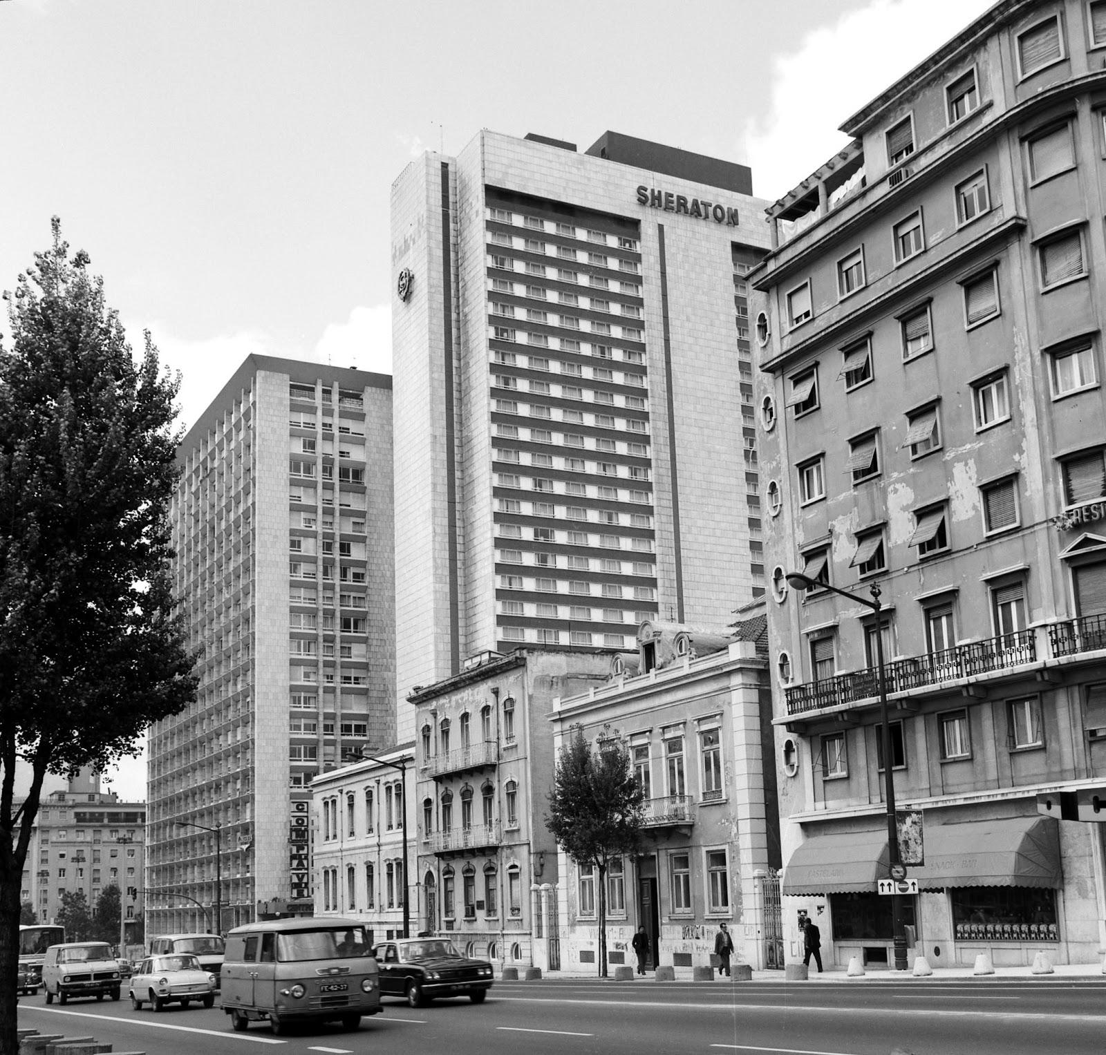 [Edificio-Aviz-e-Hotel-Sheraton5]