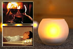 LED Candle Tea Light :: Date: May 6, 2012, 8:53 PMNumber of Comments on Photo:0View Photo
