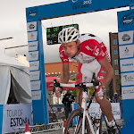 2013.05.30 Tour of Estonia, avaetapp Viimsis ja Tallinna vanalinnas - AS20130530TOEVL_210S.jpg