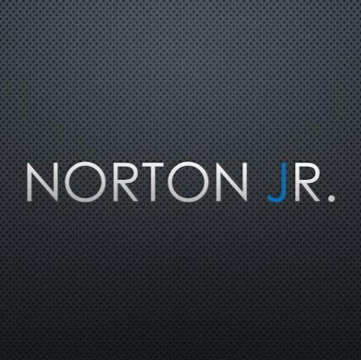 Norton Pires