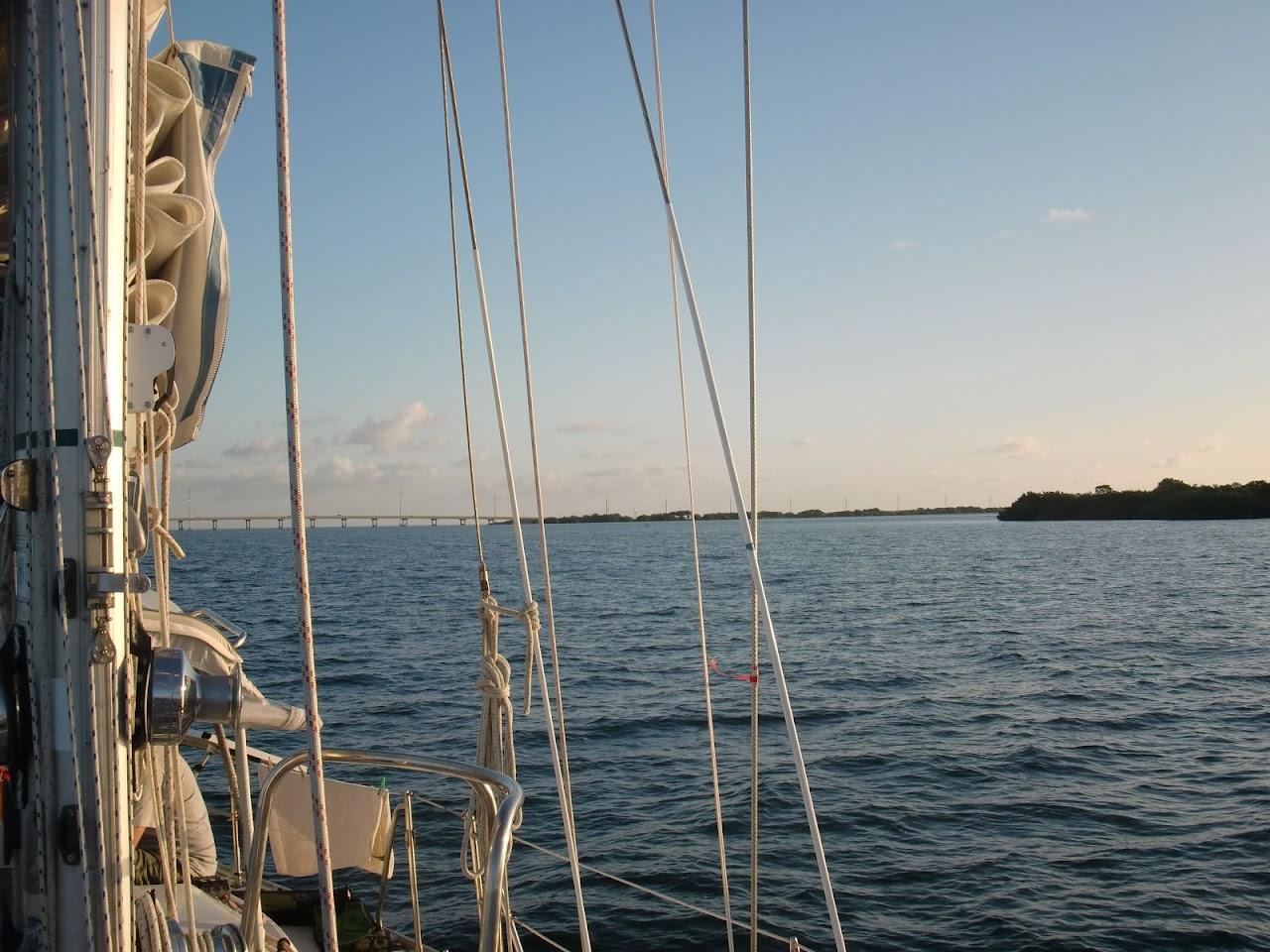 Seabase 2012 - 2012%7E08%7E01 1.jpg