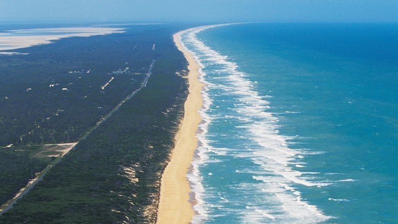 ninety-mile-beach-victoria-4