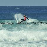 _DSC2638.thumb.jpg