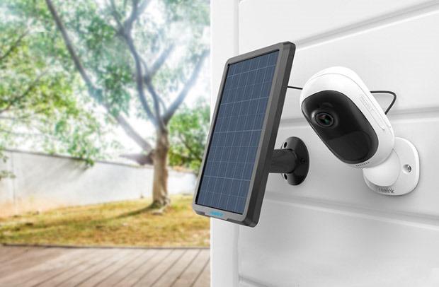 [acce-solar-panel-and-argus-2%5B6%5D]