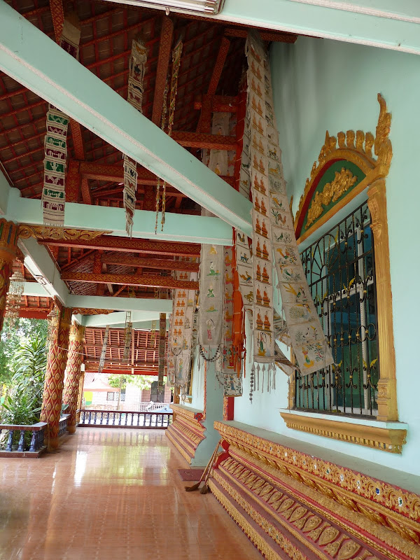 Chine.Yunnan.Damenlong -Galanba-descente Mekong - Picture%2B1323.jpg