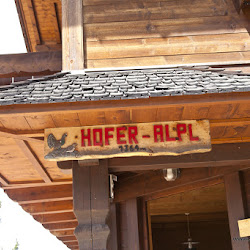 Hofer Alpl Tour 14.04.17-9139.jpg