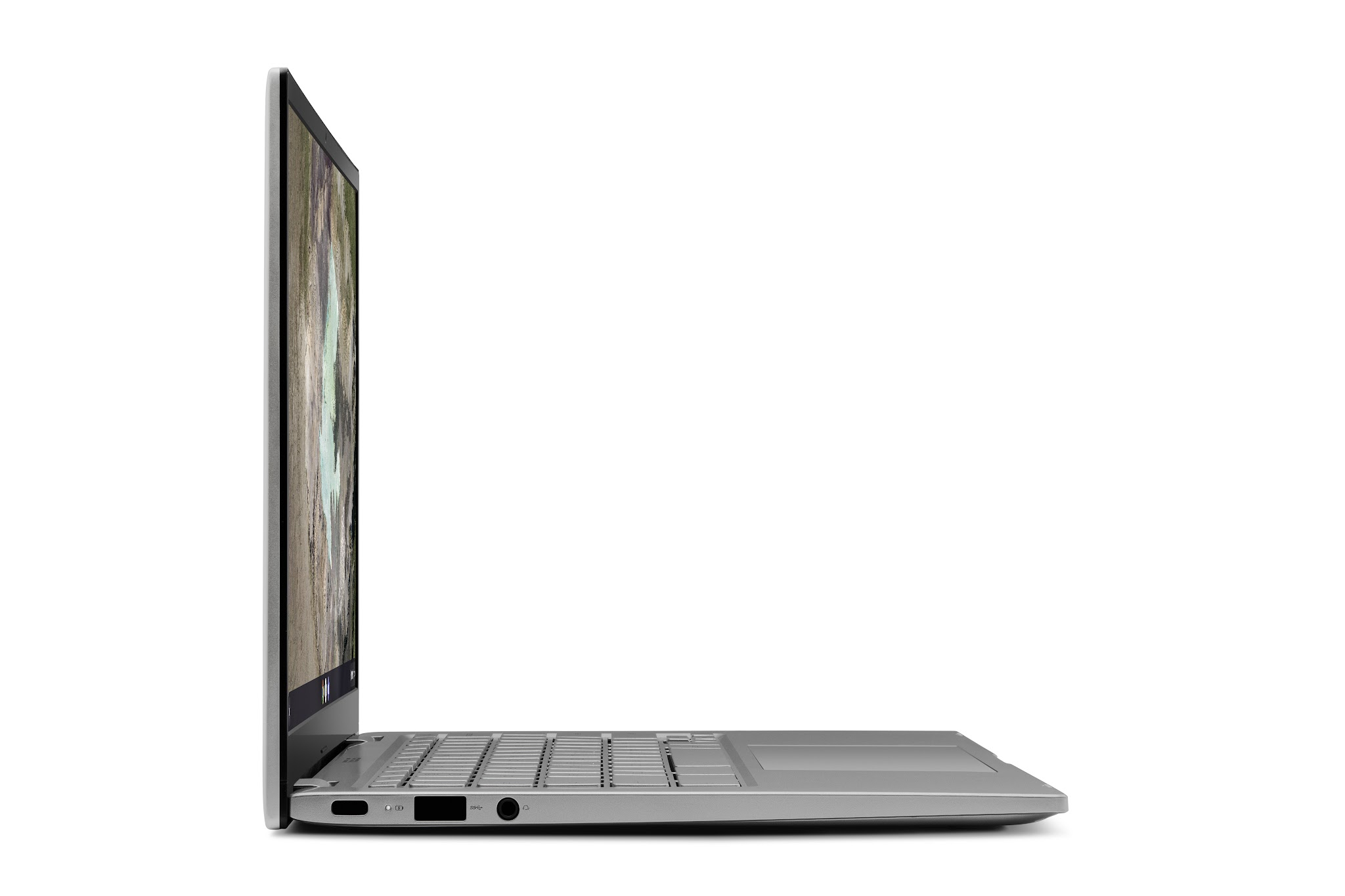 ASUS Chromebook C425 - photo 5