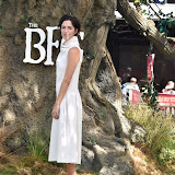OIC - ENTSIMAGES.COM - Rebecca Hall at the UK premiere of THE BFG  in London  17th July 2016 Photo Mobis Photos/OIC 0203 174 1069