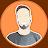 Pete Best avatar image