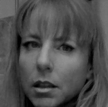 Lisa Schmitz