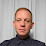 Tyler Stambaugh's profile photo