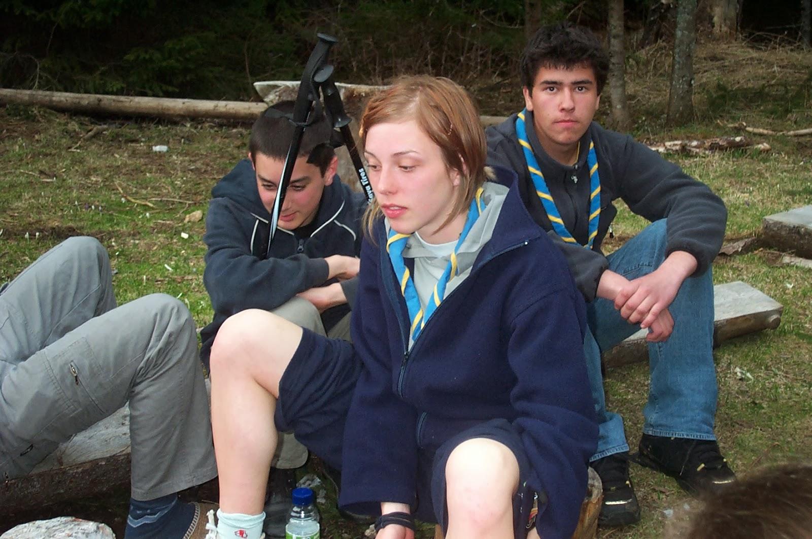 Robinzonovanje, Ilirska Bistrica 2005 - .%2B035.jpg