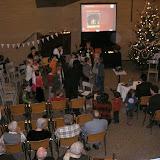 Kerst 2006 potluck - kerst%2B2006%2Bp0tluck%2B018.jpg