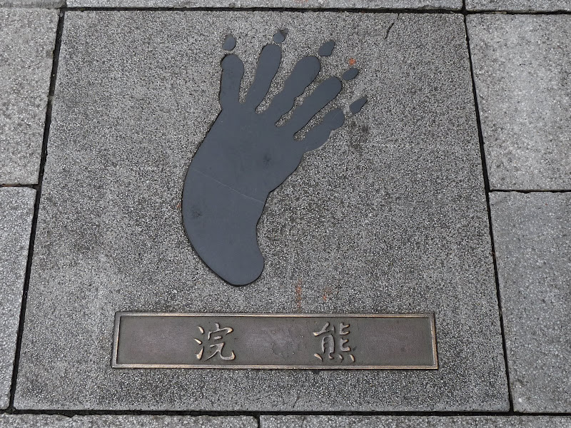 TAIWAN Taipei.MAOKONG GONDOLA - P1280198.JPG