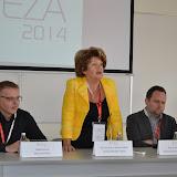 Konferencija Mreža 2014. - 8.5.2014. - DSC_0023.JPG