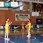 Baloncesto femenino Selicones España-Finlandia 2013 240520137258.jpg