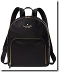 Kate Spade New York Watson Lane Backpack