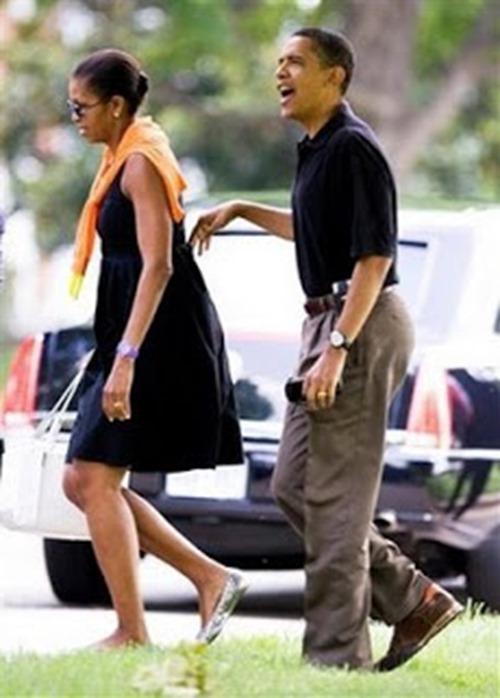 obama-limp-wrist