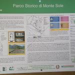 Kainua citta etrusca-Pian di Misano marzabotto bologna italia8.jpg