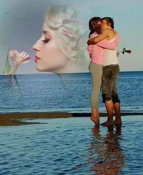 Whatsapp Romantic Images
