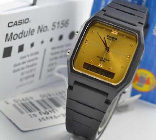 jam tangan Casio,Harga Jam Tangan casio